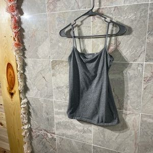 So Camisole perfect size Large kids